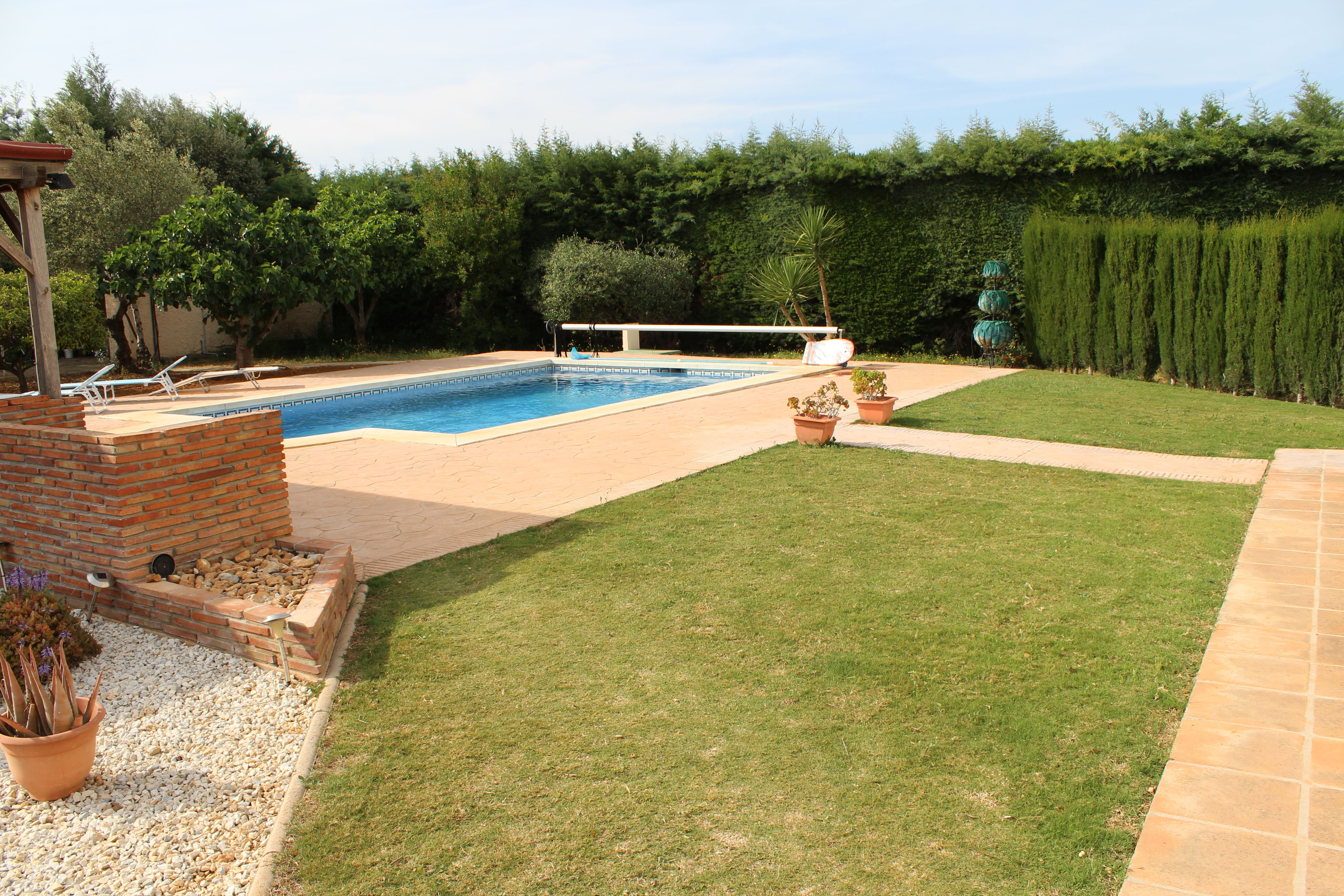 House for sale in Alhaurin de la Torre
