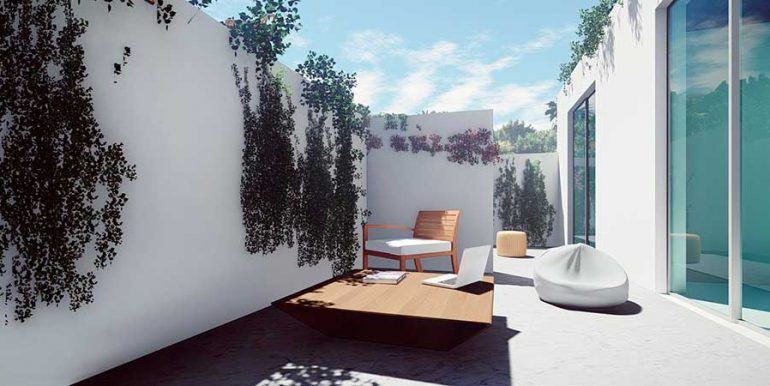 IMG-PATIO-LATERAL-1